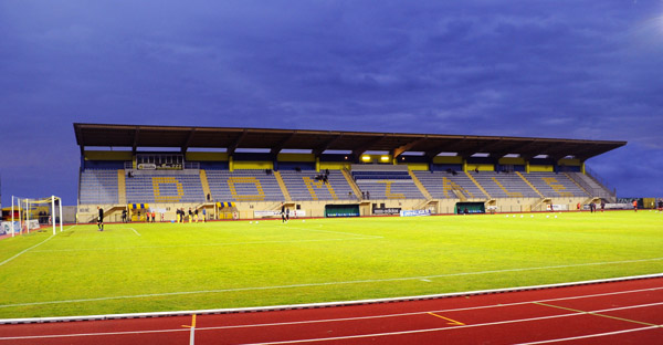 stadion nk domzale 001