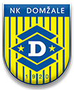 nk_domzale_logo_web.png