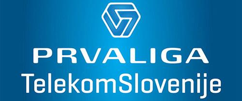 Prva liga Telekom