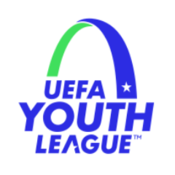 UEFA Youth League